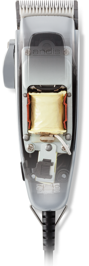 Pivot Motor